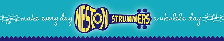 Neston Strummers